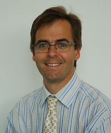 Stefan Kaskel