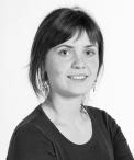 Tud food chemistry for Susanne kaiser
